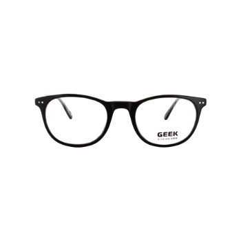 Geek Eyewear GEEK WRITER Eyeglasses